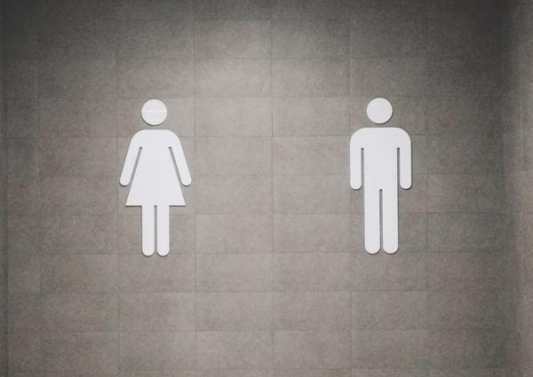Gender Spaces